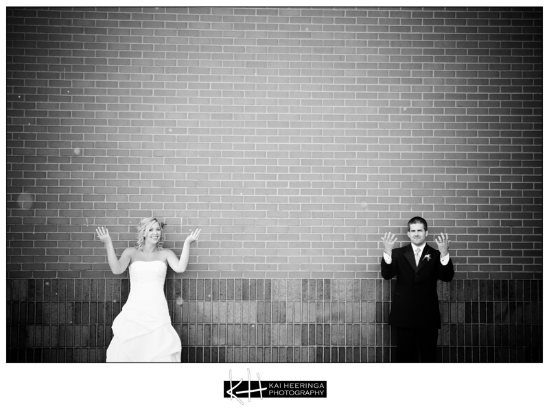 RoxiJoshWedding-29