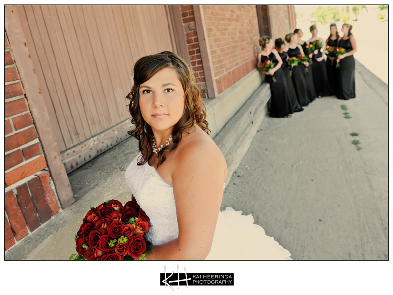 SaraJasonWedding-2