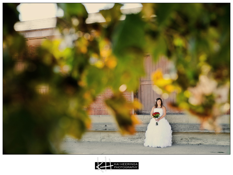 SaraJasonWedding-3