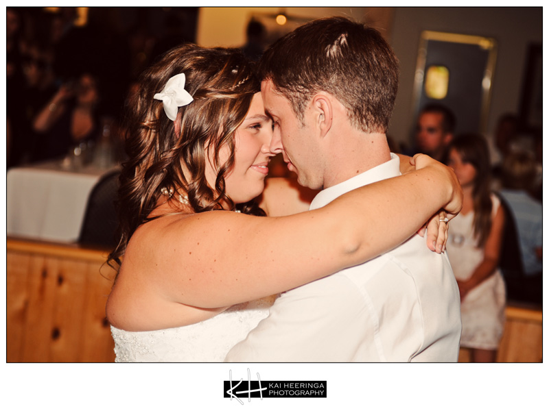 SaraJasonWedding-39