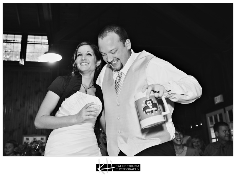 HeatherDrewWedding-36