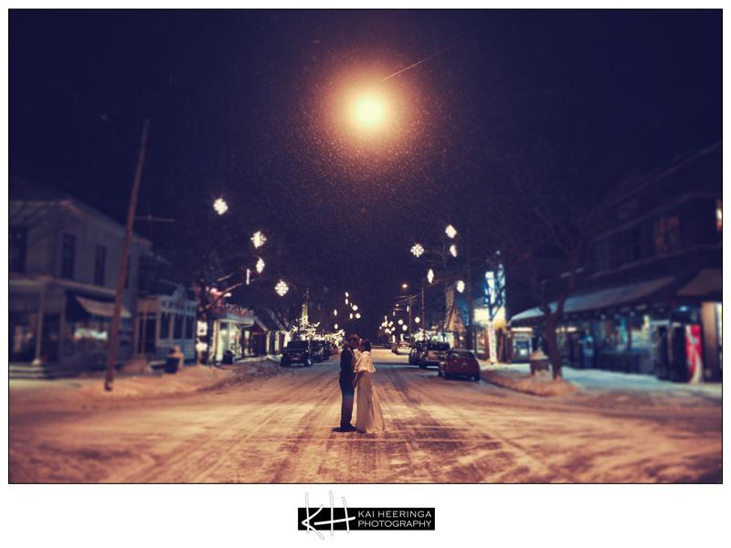 HeatherZachWedding-36