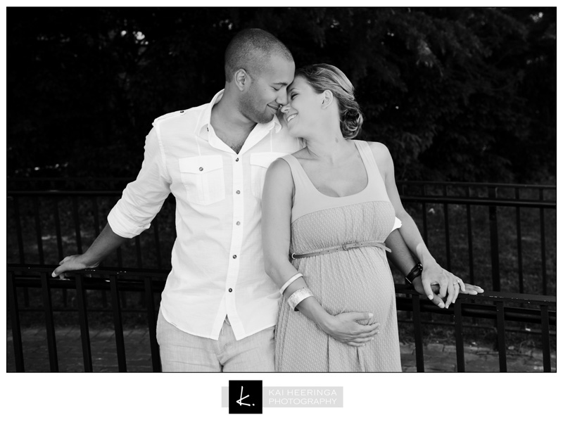 Bettina-Adrian-Maternity-11
