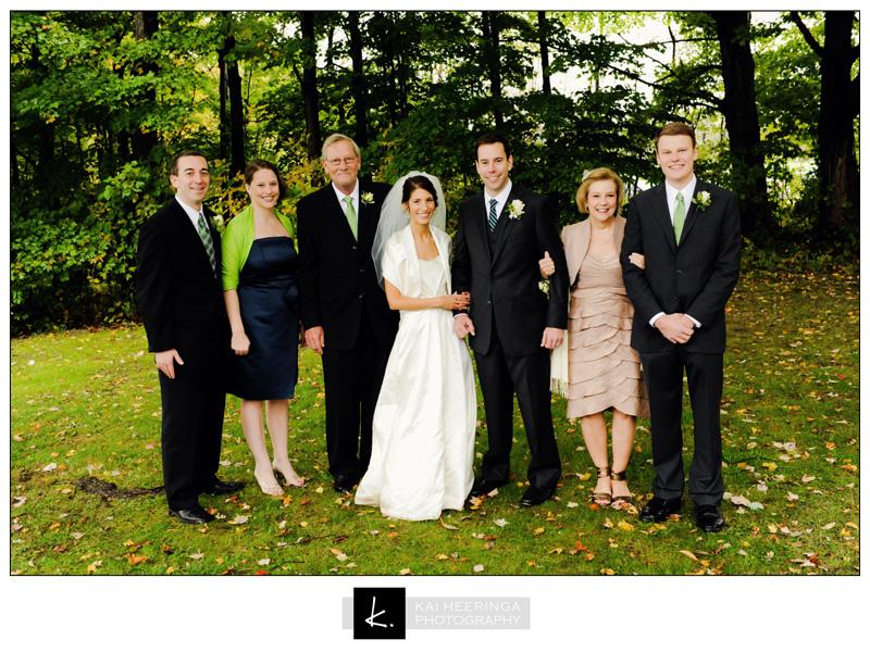 Emily-Terry-Wedding-64