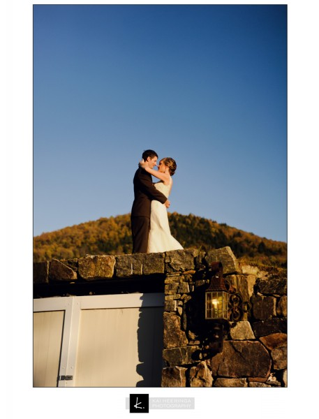 Cara-Andrew-Wedding-0109