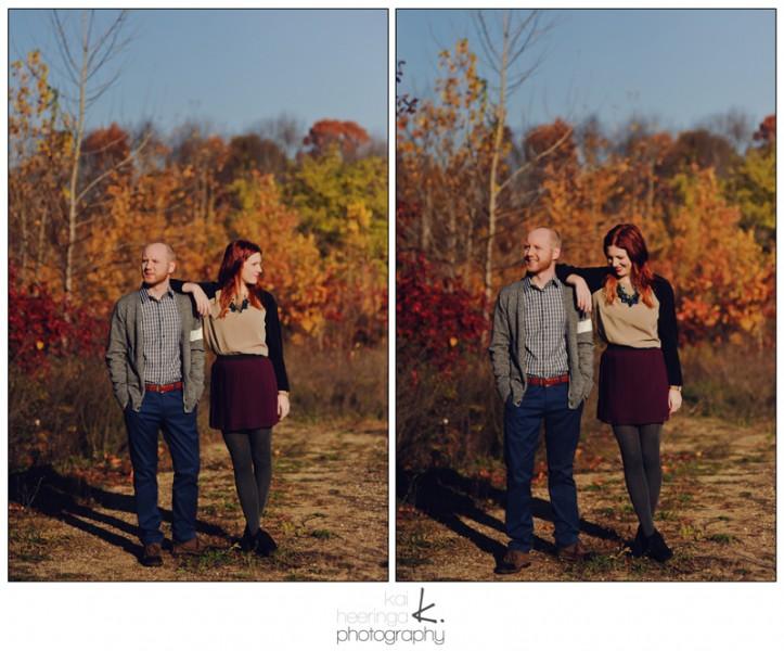 Erica-Joel-Engagement-10