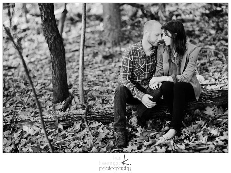 Erica-Joel-Engagement-4