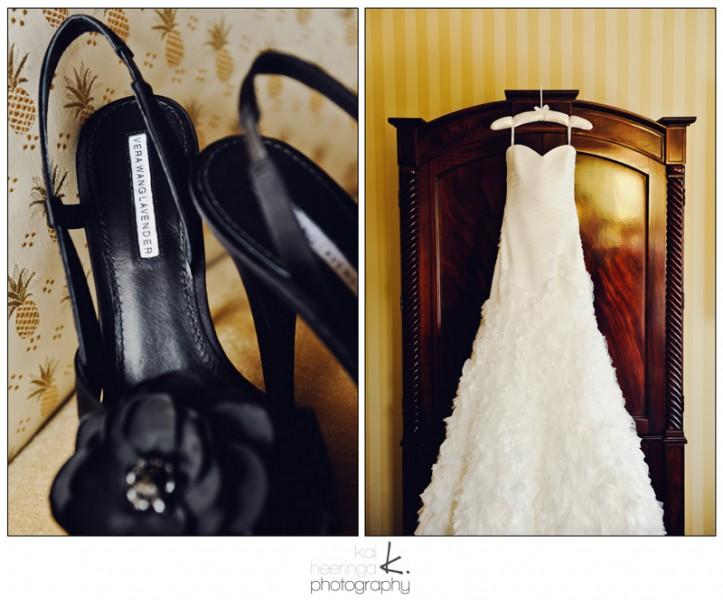 Lauren-Justin-Wedding-0002