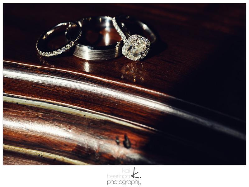 Lauren-Justin-Wedding-0004