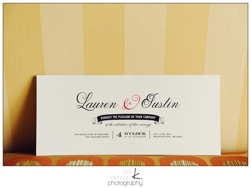 Lauren-Justin-Wedding-0005