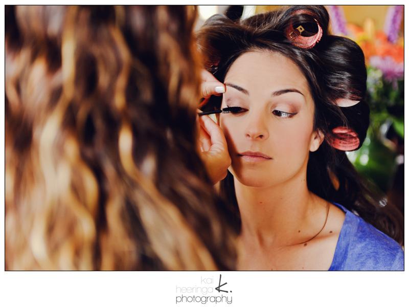Lauren-Justin-Wedding-0007