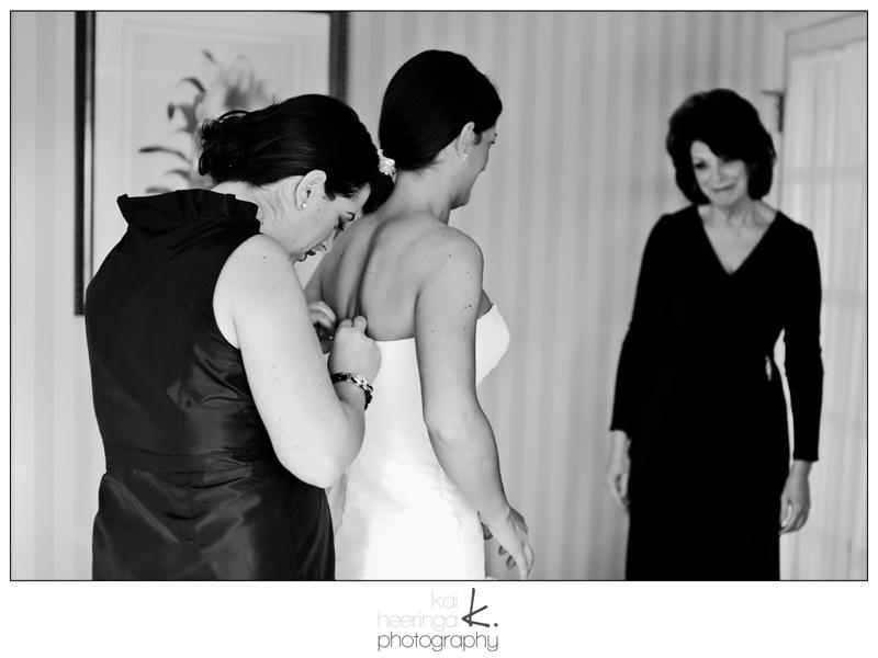 Lauren-Justin-Wedding-0010
