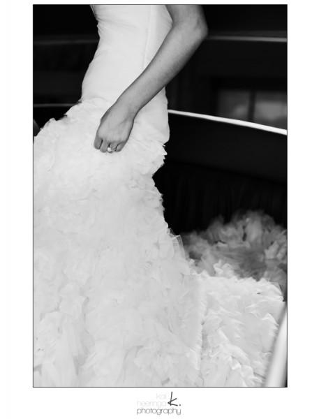 Lauren-Justin-Wedding-0011