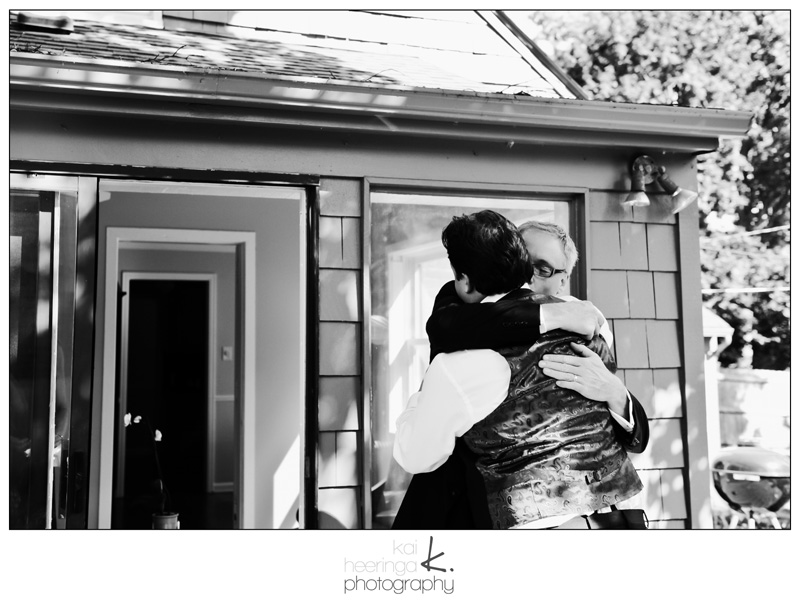 Lauren-Justin-Wedding-0013