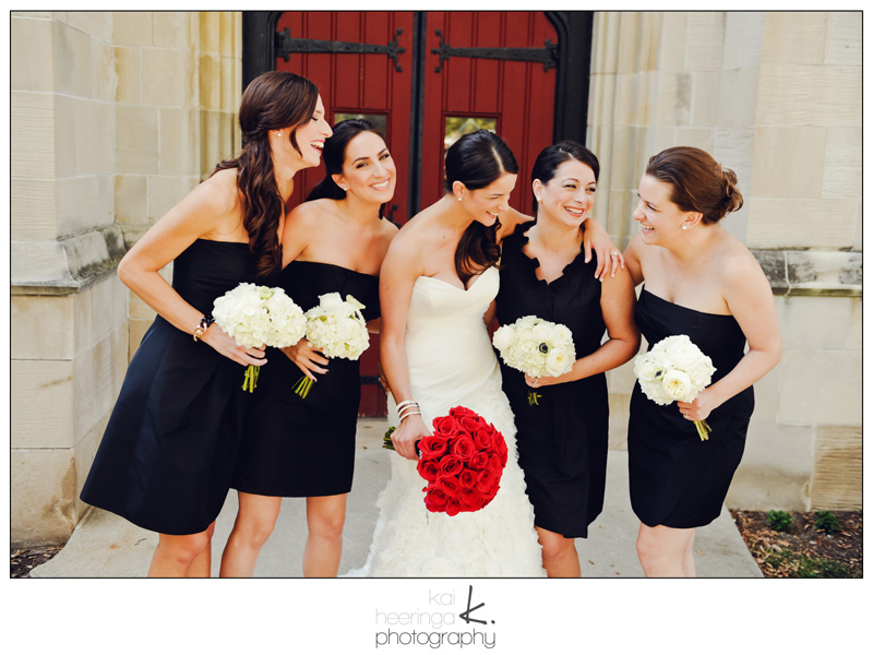 Lauren-Justin-Wedding-0023