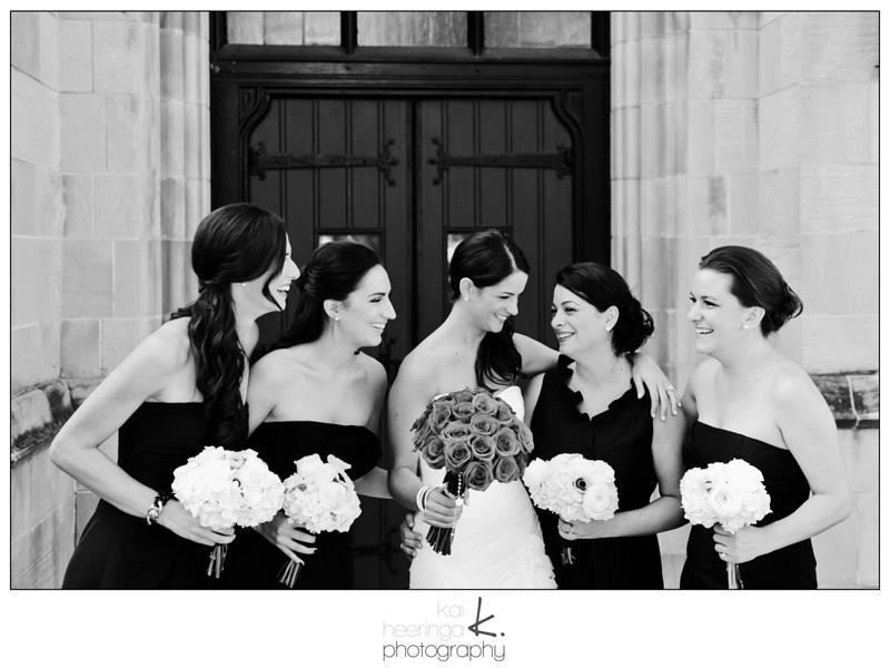 Lauren-Justin-Wedding-0024
