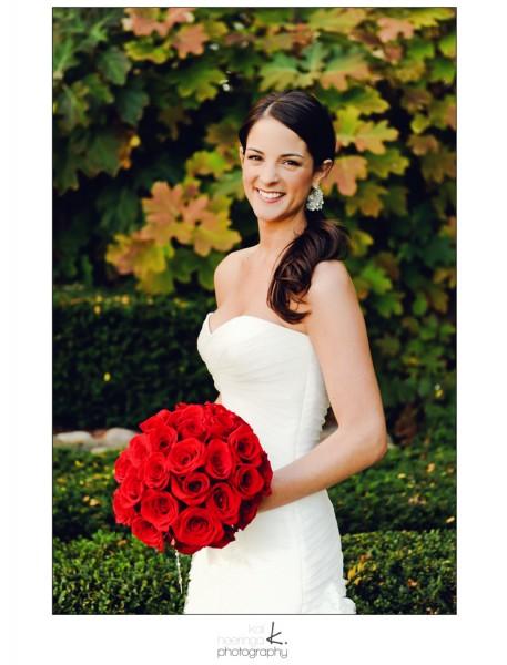 Lauren-Justin-Wedding-0025