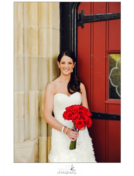 Lauren-Justin-Wedding-0029