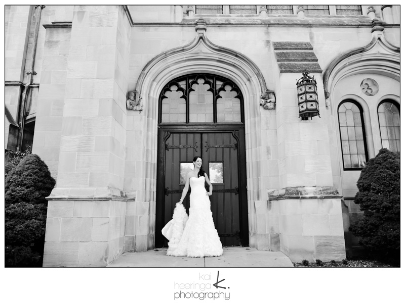 Lauren-Justin-Wedding-0031