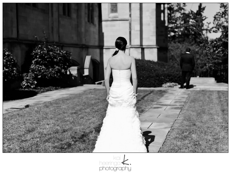 Lauren-Justin-Wedding-0033