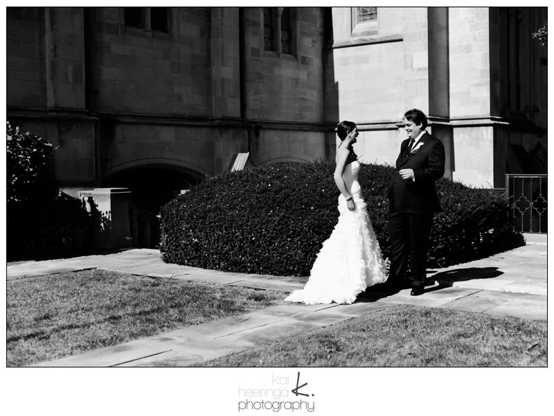 Lauren-Justin-Wedding-0034