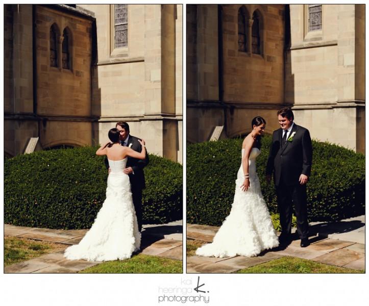 Lauren-Justin-Wedding-0035