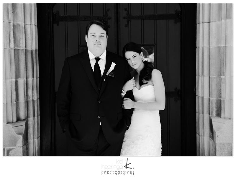 Lauren-Justin-Wedding-0037