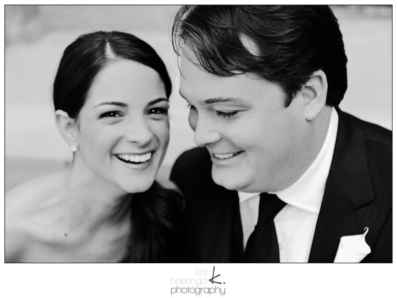 Lauren-Justin-Wedding-0041