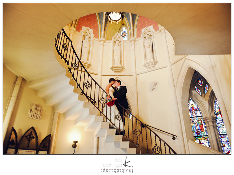 Lauren-Justin-Wedding-0042