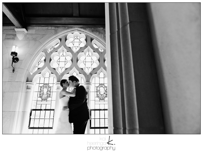 Lauren-Justin-Wedding-0044