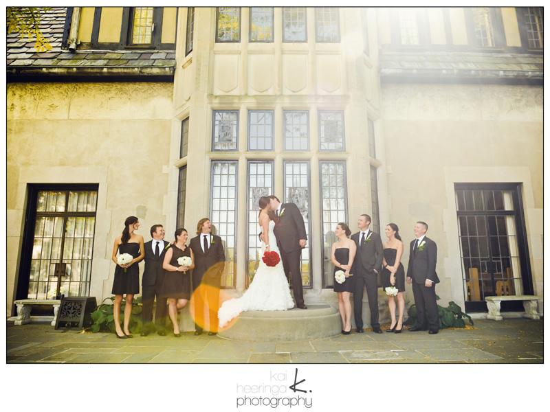 Lauren-Justin-Wedding-0046