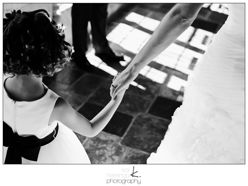 Lauren-Justin-Wedding-0053