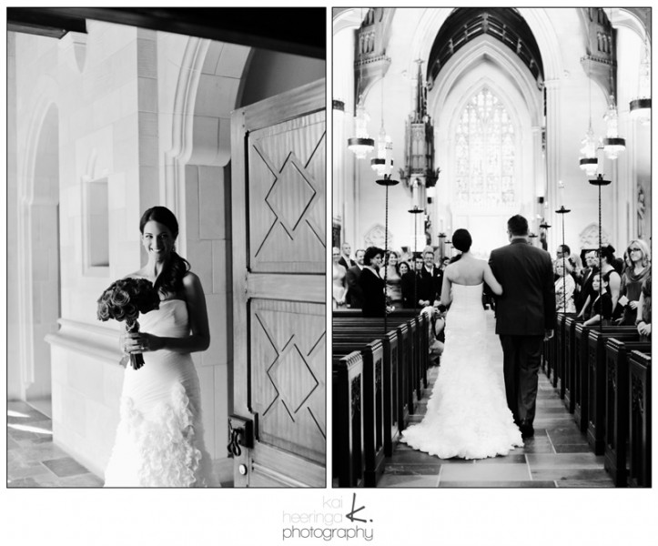 Lauren-Justin-Wedding-0054