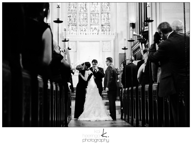 Lauren-Justin-Wedding-0055