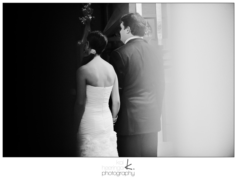 Lauren-Justin-Wedding-0057