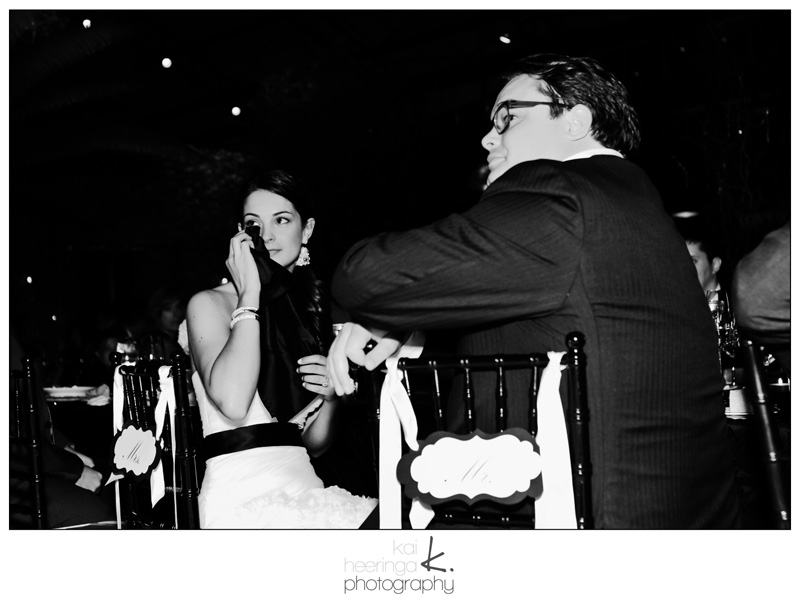 Lauren-Justin-Wedding-0073