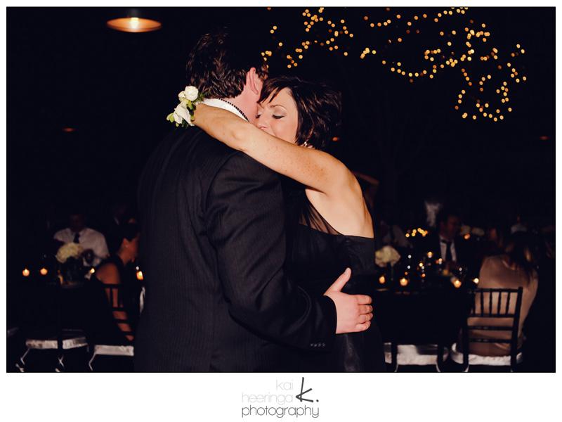 Lauren-Justin-Wedding-0074