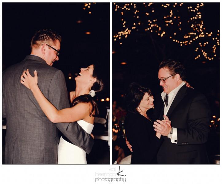 Lauren-Justin-Wedding-0075