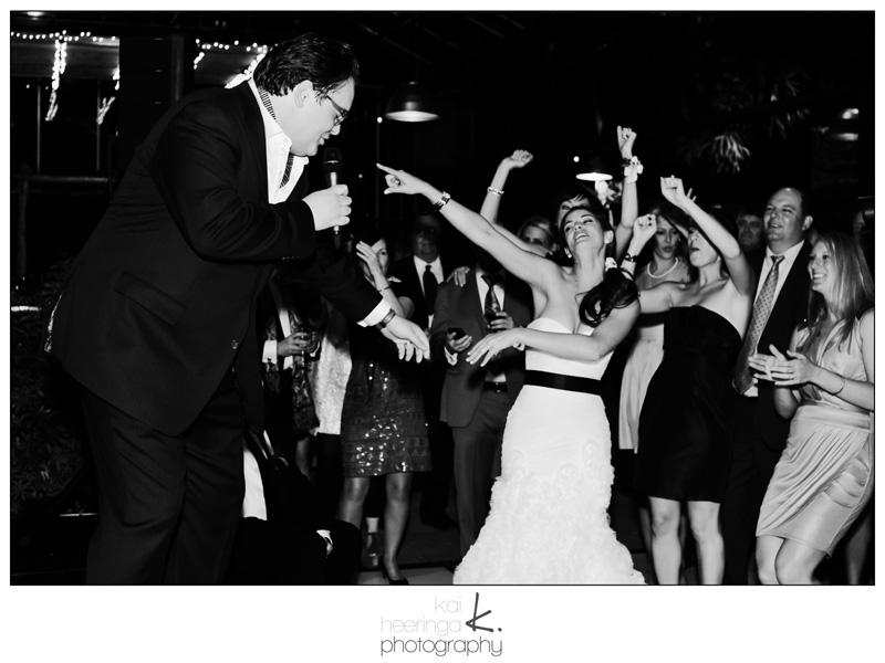 Lauren-Justin-Wedding-0078