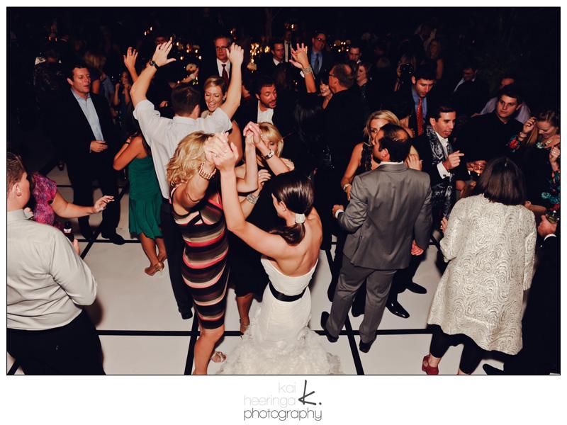 Lauren-Justin-Wedding-0079
