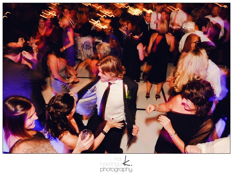 Lauren-Justin-Wedding-0081