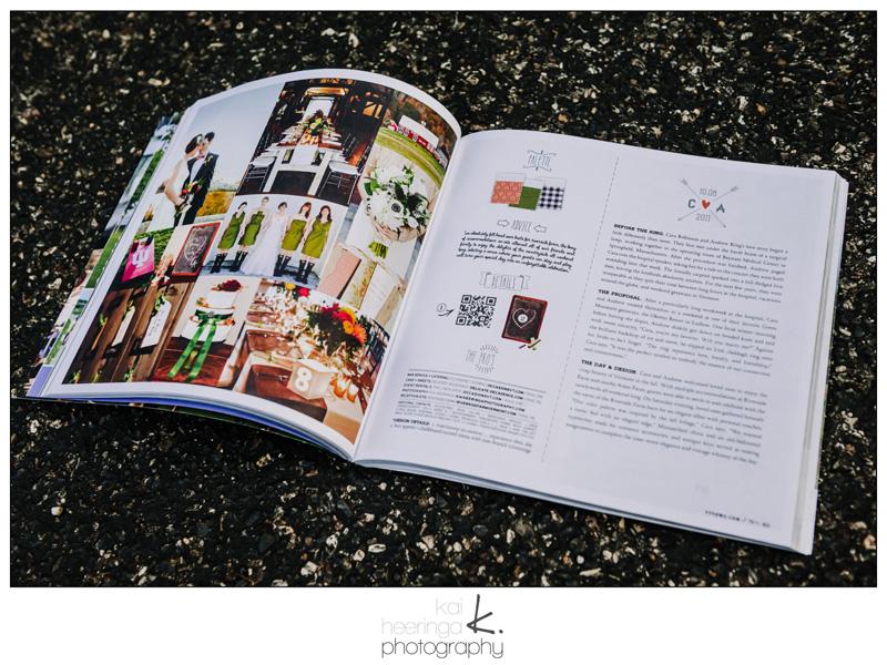 Kai-Heeringa-Press-2014-5